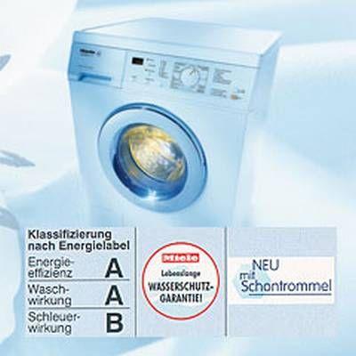 onlineshop von elektro wiedholz miele waschvollautomat vitality w 400. Black Bedroom Furniture Sets. Home Design Ideas